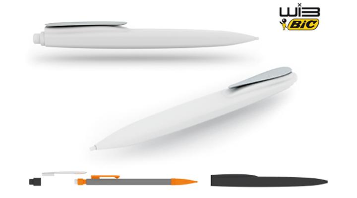 design-produit-33