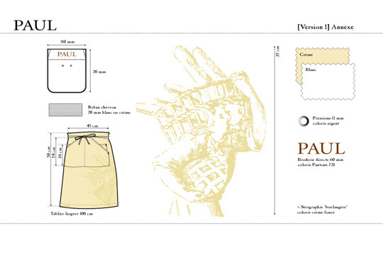design-textile-20