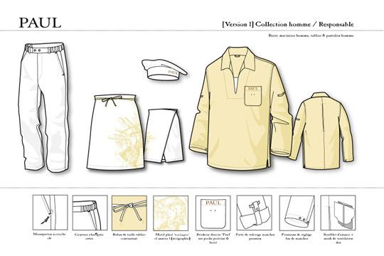 design-textile-21