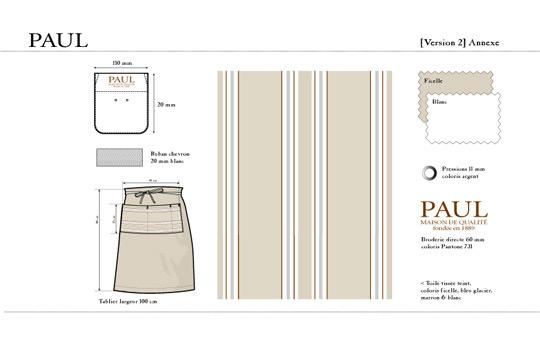 design-textile-22