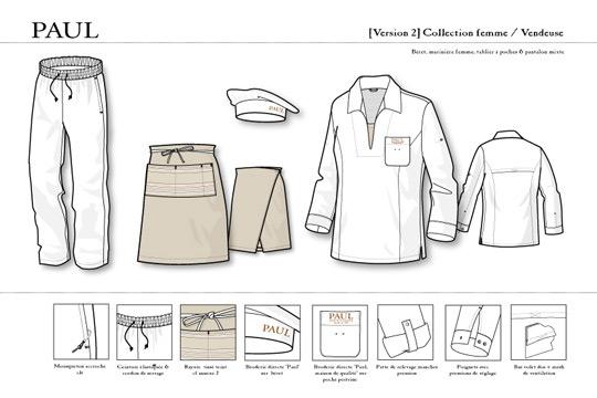 design-textile-23