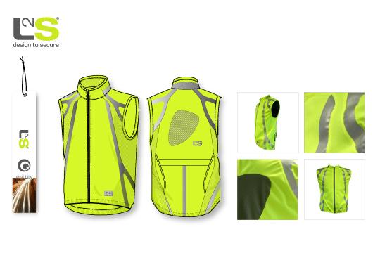 design-textile-29