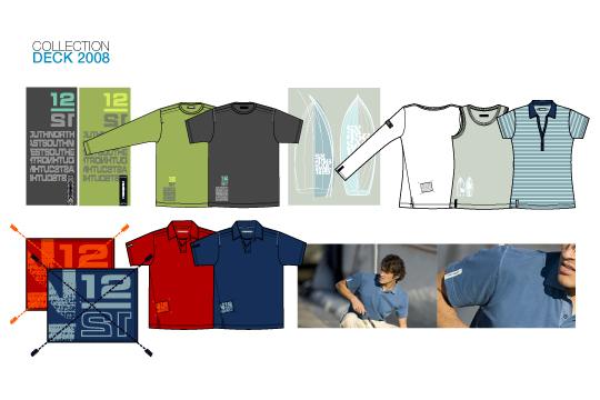 design-textile-30