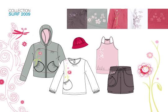 design-textile-33