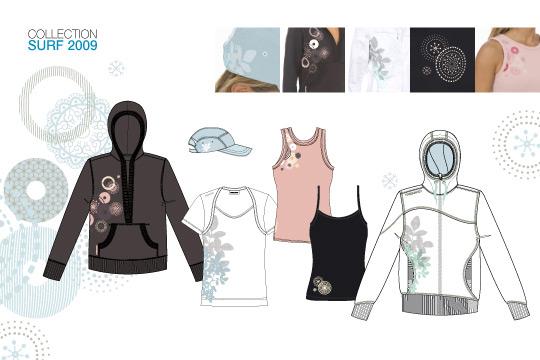 design-textile-34