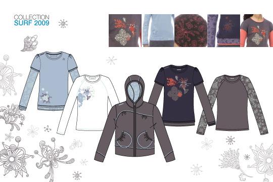 design-textile-35