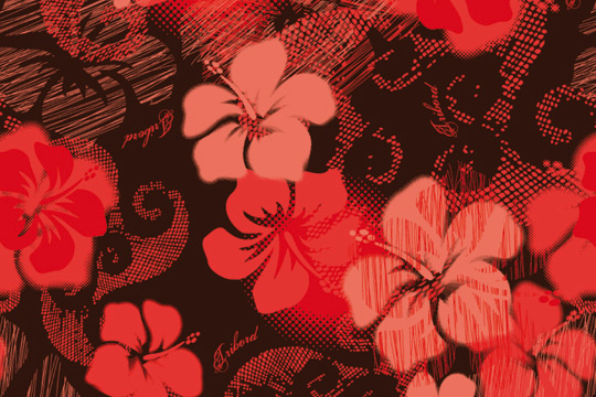 design-textile-37
