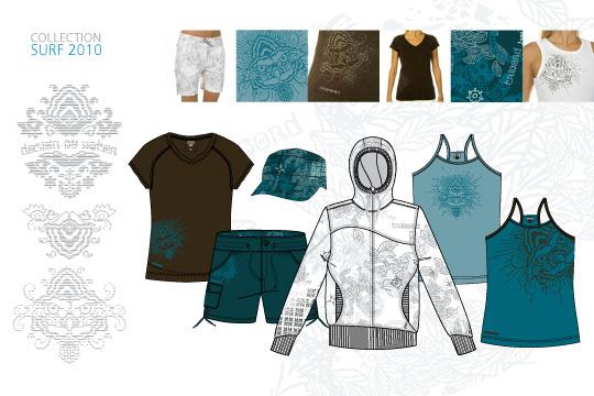 design-textile-38