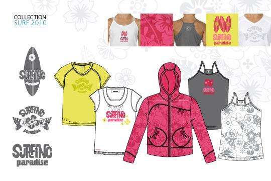 design-textile-40