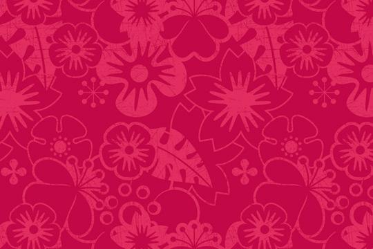 design-textile-41