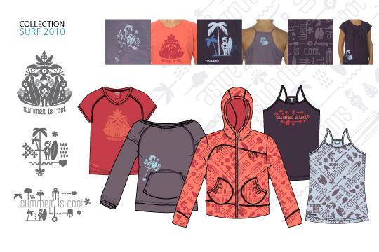 design-textile-42