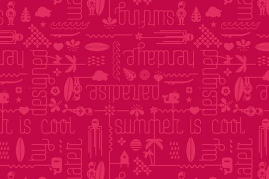 design-textile-43
