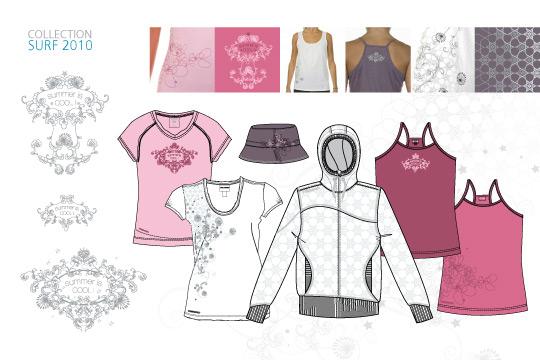 design-textile-44