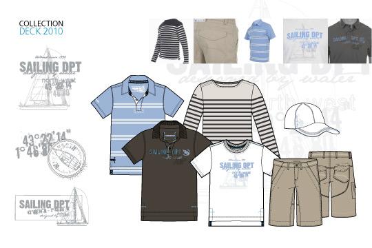 design-textile-45
