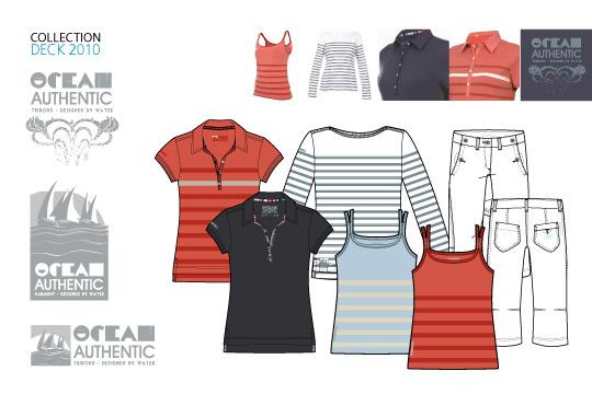 design-textile-46