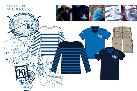 design-textile-47