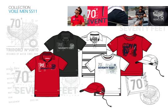 design-textile-48