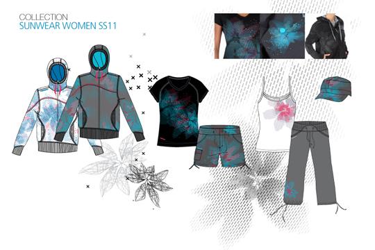 design-textile-49