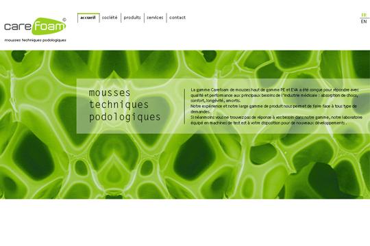 design-web-25