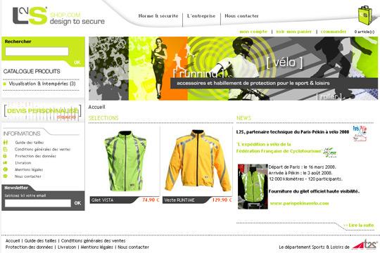 design-web-31