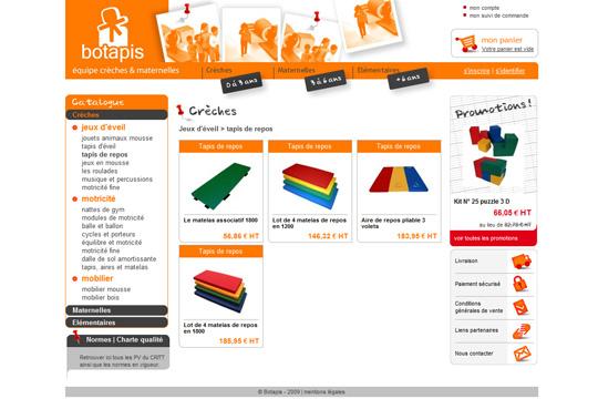 design-web-34