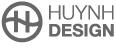 HUYNH DESIGN